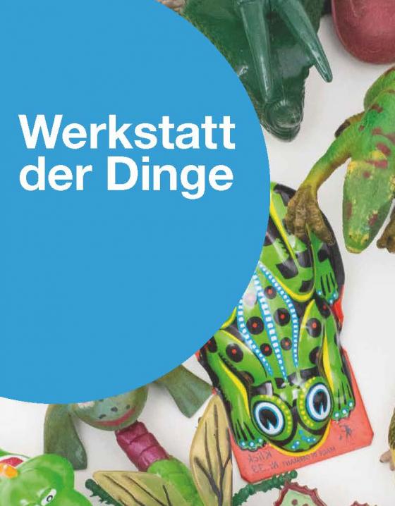 werkstatt_der_dinge_bild_neu_2.png