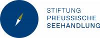 Stiftung Preußische Seehandlung