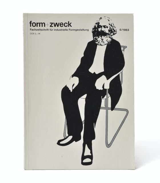 formzweck.png